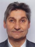 Bruno SCHMITT