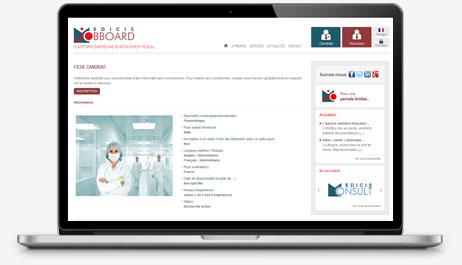 medicis-jobboard-021
