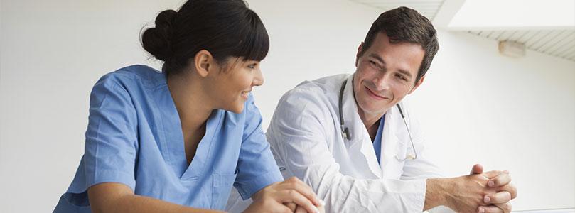 medicis-consult-sh-2