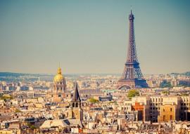 Paris – Offre d'emploi médecin