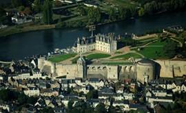 Offre Indre-et-Loire – Anesthésiste