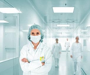 Medicis consult medicis jobboard fiche candidat gyn cologue obst tricien senior de 10 - Cabinet infirmier quimper ...
