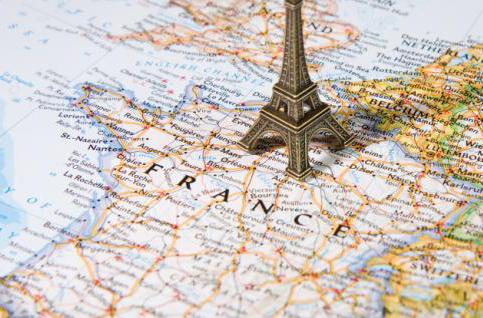 Medico del Lavoro (Francia)