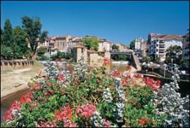 Mont-de-Marsan