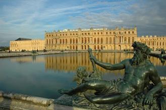 Oferta de munca - Medic de medicina muncii - Versailles