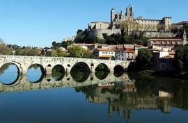 Béziers-Anesthésiste-réanimateur
