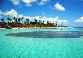 Martinique_medecin-du-travail
