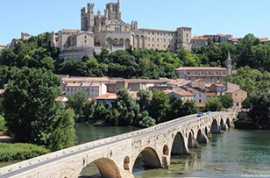 Beziers_cathedrale