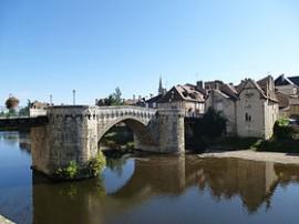 Montmorillon_pont