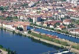 Roanne_Loire
