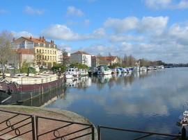 Roanne_Port