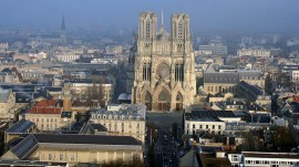 france-reims-cathedral