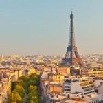 offre d'emploi médecins du travail, Paris, Medicis Consult, spécialistes médecine du travail, service interentreprises
