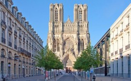 reims-cathedral-large