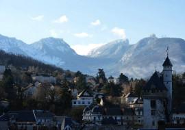 Θέση γενικού ιατρού ή παθολόγου – Γαλλία