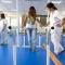 Medicina física y de rehabilitación
